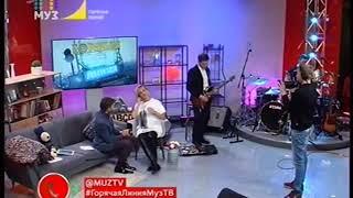 Андрей Разыграев Полина Гагарина Нет