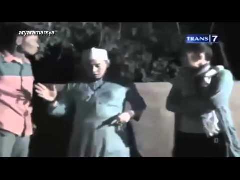 Dua Dunia - Pancuran Emas Gumulung Tonggoh [Full Video] 23 Oktober 2013