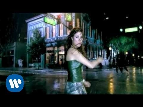 Olga Tañon - Como Olvidar (Official Music Video)