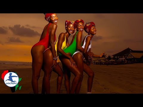 Top 10 Best Beaches in Africa