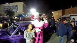 Halloween & Dia de los Muertos Celebrations in Corpus Christi