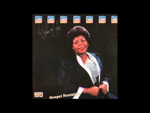 """""""Peace Be Still"""" (Original Full Version)(1983) Vanessa Bell Armstrong"""