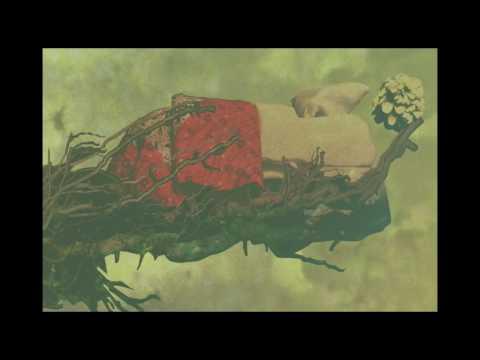 """""""Heave Yer Skeleton"""" Animated Teaser"""
