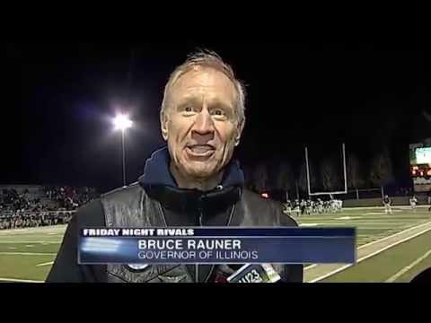 WICS FNR - GOV.  BRUCE RAUNER INTERVIEW 10-16-15
