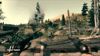 Call Of Juarez Chapter 1 Episode 1 with The Social Solipsist