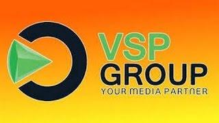 Моя любимая партнерская программа (VSP-GROUP)
