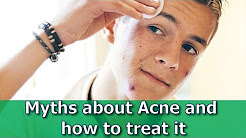 hqdefault - Condom Lubricant Acne Cure
