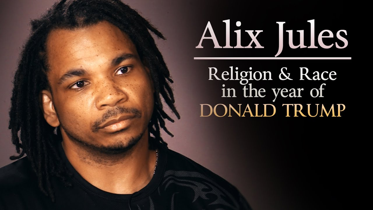 The Thinking Atheist Blog Alix Jules Sjws And The