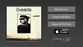 Watch Endstille Trenchgoat video
