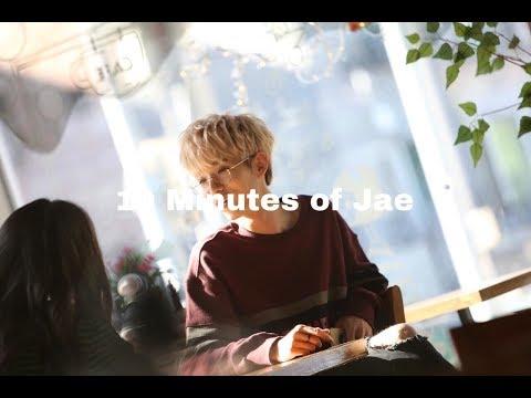 Jae in 10 Minutes