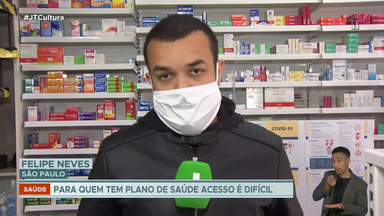 TV Cultura - Jornal da tarde