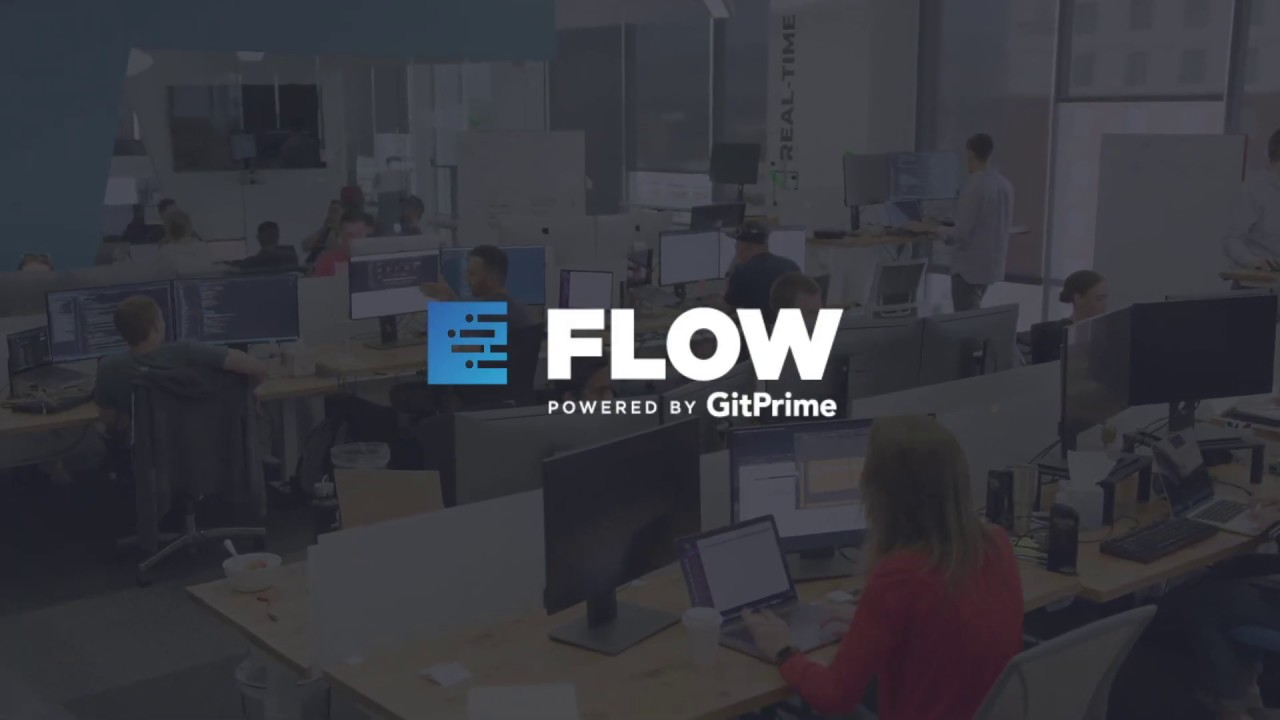 How to lead world-class engineering teams with Pluralsight Flow