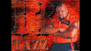WWE: Tazz Theme - 13