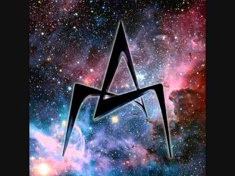 Martian Arts - The Edge Of Trance 04 (2014)