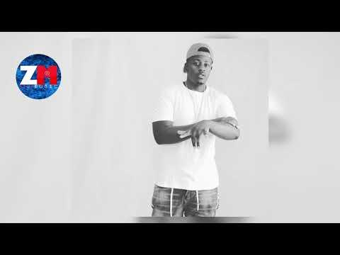 Drifta Trek - Freestyle Friday (Audio)  ZedMusic  Zambian Music 2018