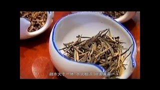 yunnan dianhong Chinese organic tea : http://organictea.cc
