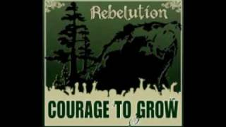 Rebelution- Attention Span