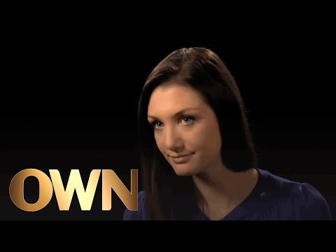 Sneak Peek: The Moment You Learn the Love of Your Has Life Died  Bridegroom  Oprah Winfrey Network