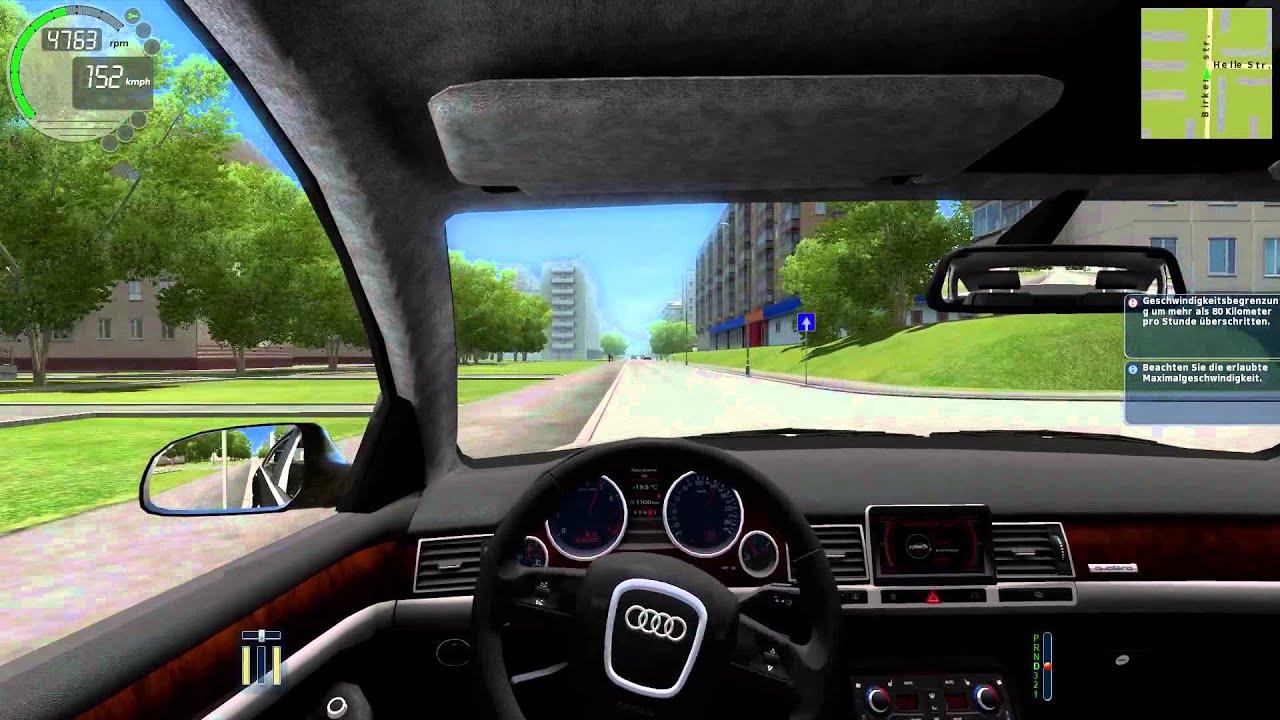 Car And Driver Audi Auto Express - Audi car and driver