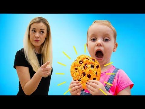 Johny Johny yes papa - Best Baby Nursery Rhymes Song
