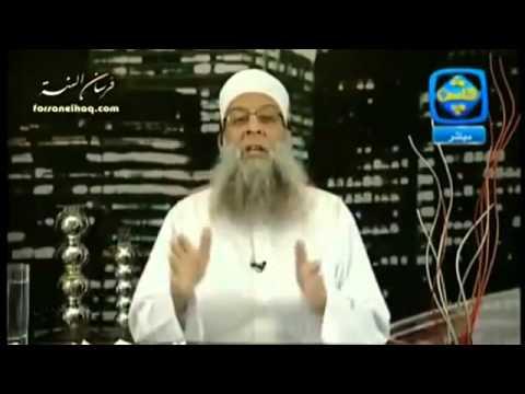 Mantab!!! Cara Ngajak Nikah - Syekh Abu Ishaq Al-Huwaini [-SUBS INDO-]