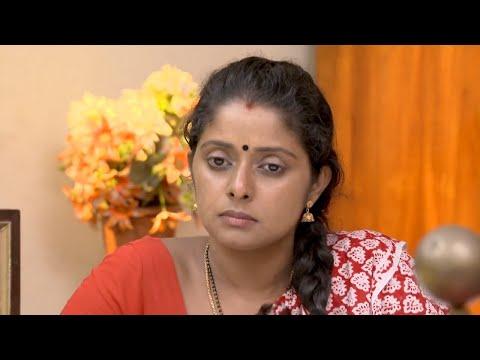 Mazhavil Manorama Sthreepadham Episode 402
