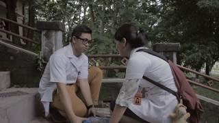 Cerita Akhir Koas UNS Surakarta   RS Moewardi Surakarta