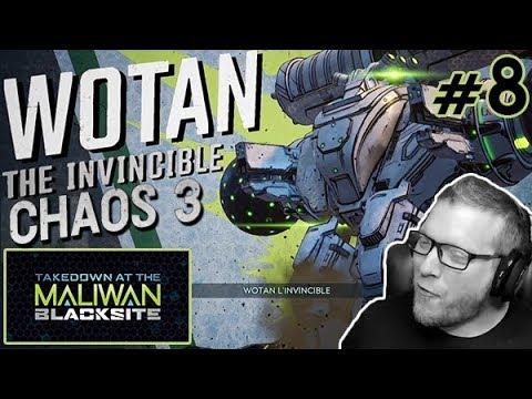 premiere-victoire-face-a-wotan-|-borderlands-3-(add-on-maliwan-blacksite)