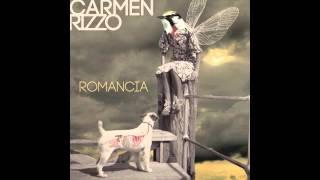 Carmen Rizzo Romancia
