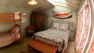 Newport Beach Vacation Rental - 319 Coronado