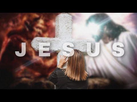 LA FIN DES TEMPS - JESUS REVIENT BIENTÔT #2020