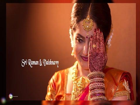 Kshatriya matrimony in bangalore dating