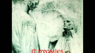 17 Pygmies - Suit of Nails