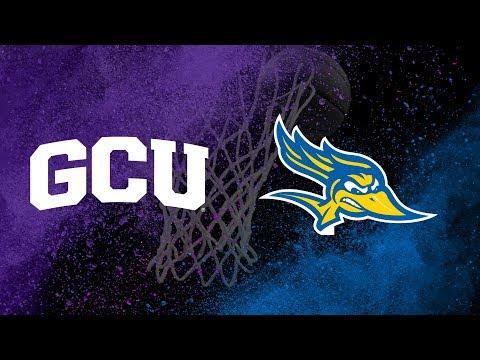 Men's Basketball vs. CSU Bakersfield Mar 3, 2018