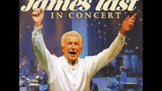 Скачать James Last Concierto De Aranjuez Adagio Rodrigos Concerto