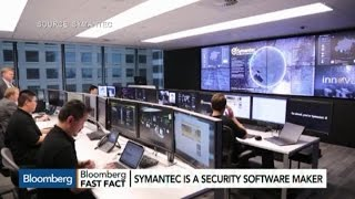 Cyber Security Is a Global Epidemic: Jones