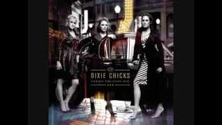 Dixie Chicks :: Lubbock or Leave It