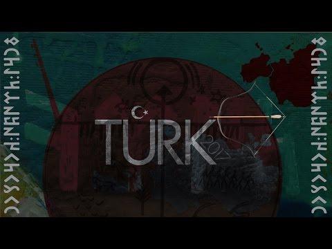 TÜRK -Grup ORHUN- 2017