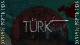 TÜRK -Grup ORHUN