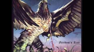 Liege Lord- Freedom's Rise (FULL ALBUM) 1985