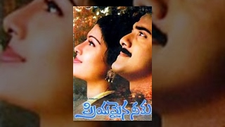 Priyamaina Neeku | Full Length Telugu Movie | Tarun, Sneha