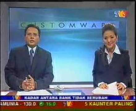 Tv3 Programm