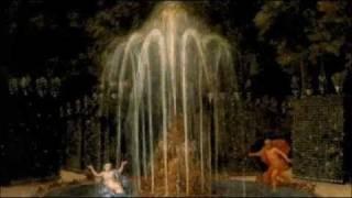 Jean-Baptiste Lully: Ballet de Xerxès (LWV 12) - Part I / Aradia Baroque Ensemble