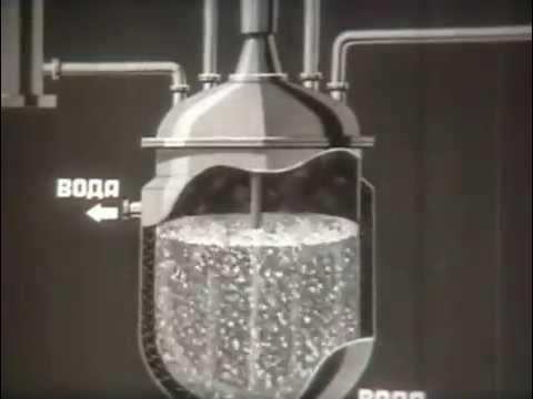 видео: Фенолформальдегидные пластмассы