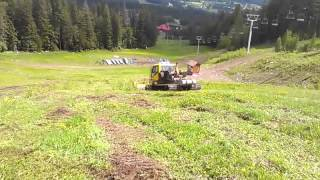 Snowcat Tracks for Off-Road Applications (1)   Right Track Systems Int