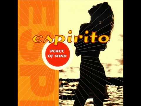 Espirito - We Got The Love (Tonight)