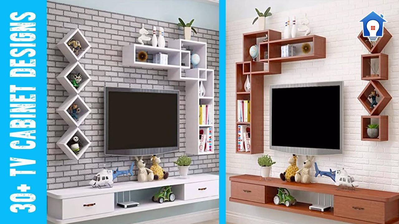 20+ TV cabinet design living room wall units 20 catalogue   House Ideas
