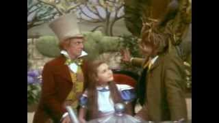 The Pun Song from Alice's Adventures in Wonderland (1972)