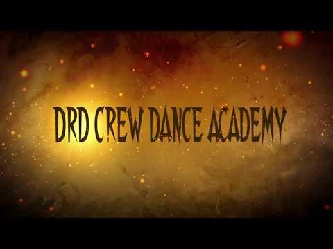 JEE KARDA TRAP MIX DANCE BY ANKIT YADAV