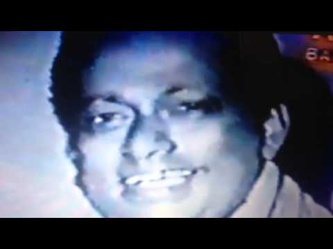 Song By Abdul Alim Bd | MP3 Download - aio.how